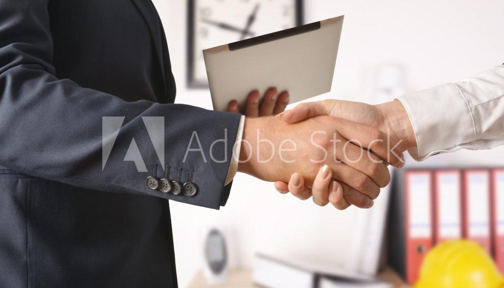 AdobeStock_84046146_Preview