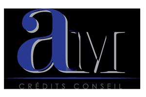 logo am credit conseil 1