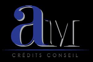 logo AM crédits conseils courtier en financements 86