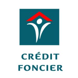 AM Credits conseil